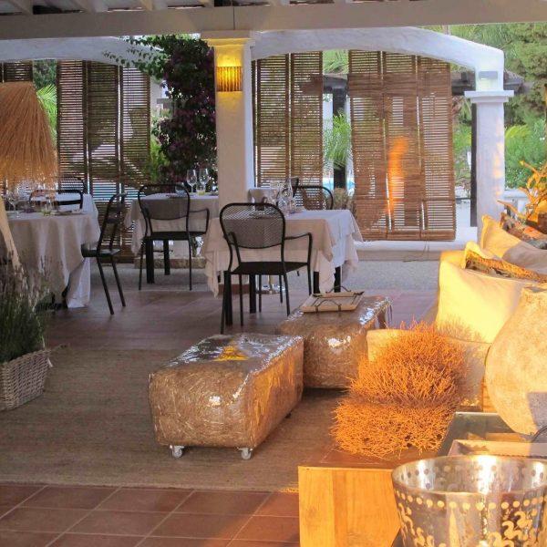 Marlaca Restaurante